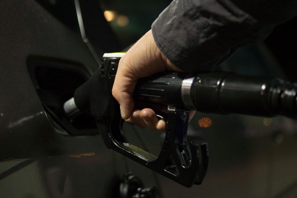 Ahorro de carburante Detailcar