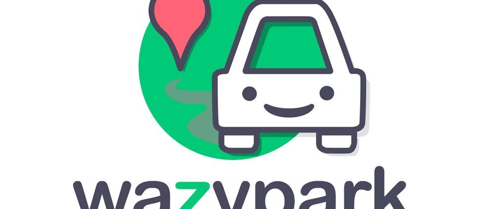 Convenio wazypark Detailcar