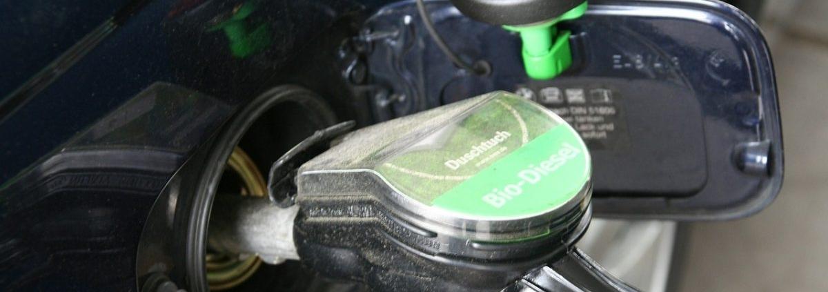 cómo ahorrar combustible