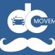 movember DetailCar