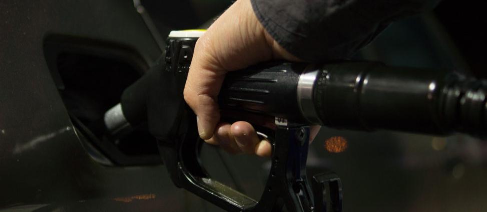 ¿Ahorras en carburante?