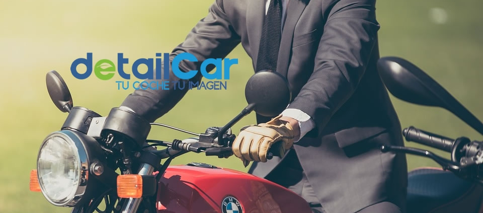 cómo elegir moto