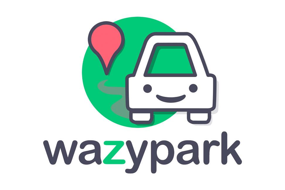 Convenio wazypark y DetailCar