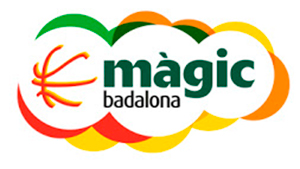 logo-detailcar-en-magic-badalona