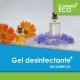 Crea tu gel desinfectante DetailCar