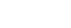 Alkitu - Logo Blanco (Sin Eslogan)