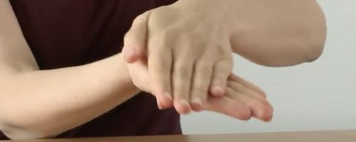 detailcar importancia lavarse las manos covid19